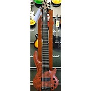 Cort Curbow 6 String Electric Bass Guitar