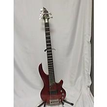 Cort Curbow Bass Electric Bass Guitar