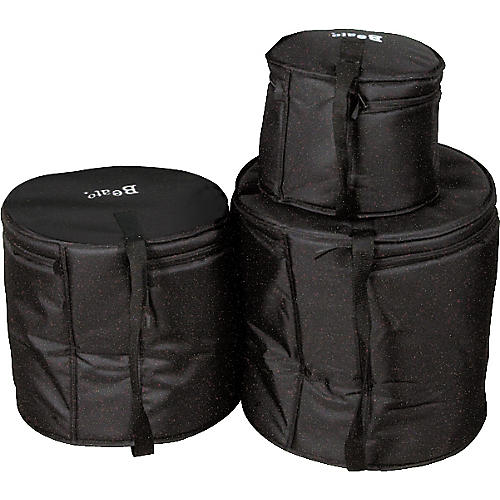 Beato Curdura 3-Piece Drum Bag Set