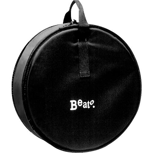 Beato Curdura Padded Bass Drum Bag