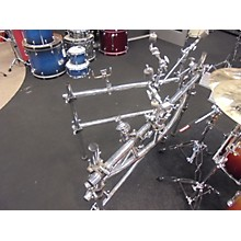 Yamaha Curved Rack Misc Stand