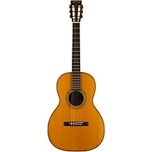 Martin Custom 00-28VS Cocobolo Adirondack Spruce Top Acoustic Guitar