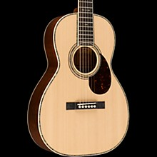 Martin Custom 00-42SC John Mayer Signature Edition Grand Concert Acoustic Guitar Natural