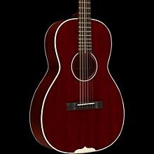 Martin Custom 00 Style 3 Mahogany Acoustic Guitar