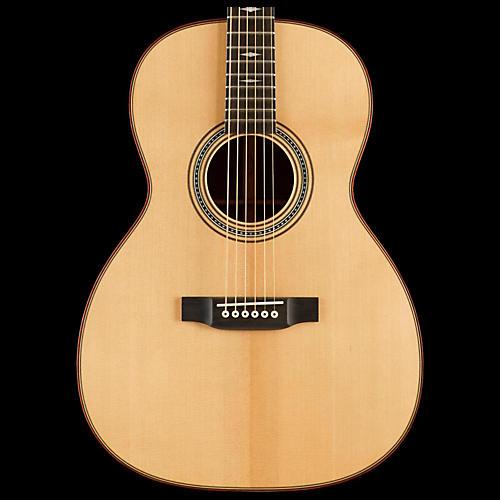 Martin Custom 000-28 VTS Auditorium Acoustic Guitar-thumbnail