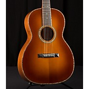 Martin Custom 000-42VS Koa Orchestra Model Acoustic Guitar