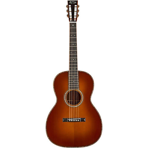Martin Custom 000-42VS Koa Orchestra Model Acoustic Guitar 1933 Sunburst