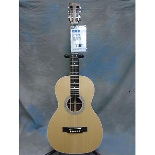 Martin Custom 012VS MMV Acoustic Guitar-thumbnail