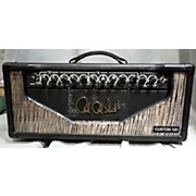 PRS Custom 100 Tube Guitar Amp Head