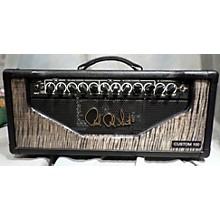 PRS Custom 100 Tube Guitar Amp Head
