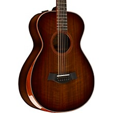 Taylor Custom #10067 12-Fret 12-String Grand Concert Acoustic-Electric Guitar