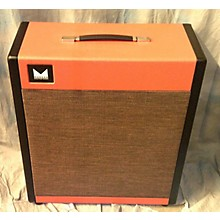 Morgan Amplification Custom 1X10 - 1X12 Cabinet Guitar Cabinet