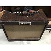 Holland Custom 1x12 Tube Guitar Combo Amp