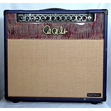 PRS Custom 20 Tube Guitar Combo Amp