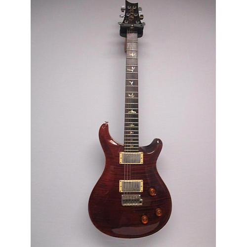 PRS Custom 22 10 Top Solid Body Electric Guitar-thumbnail