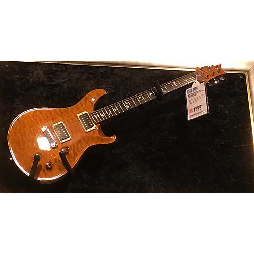 PRS Custom 22 20th Anniversary Solid Body Electric Guitar