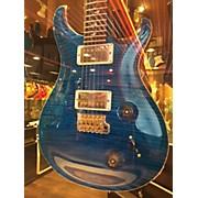 "PRS Custom 22 30th Anniversary ""vine"" Solid Body Electric Guitar"