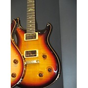 PRS Custom 22 Artist Pack Solid Body Electric Guitar