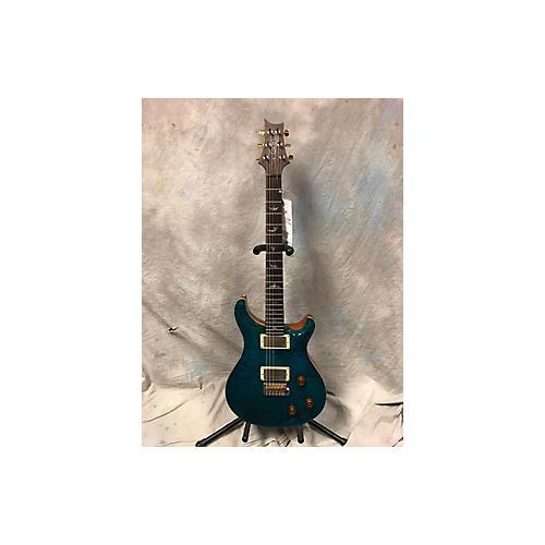 PRS Custom 22 Brazillian Artist Series Solid Body Electric Guitar