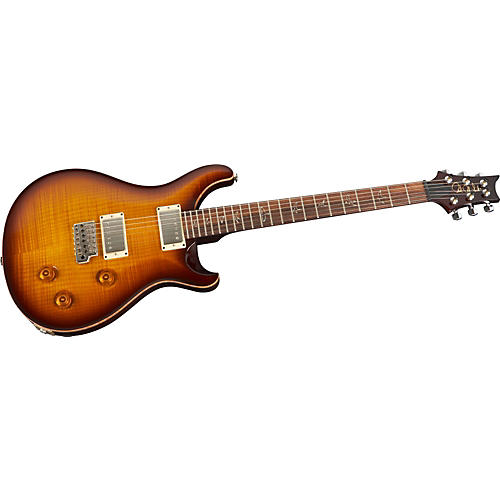 PRS Custom 22 Electric Guitar