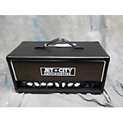 Jet City Amplification Custom 22 Head Tube Guitar Amp Head