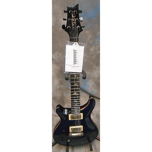 PRS Custom 22 Left Handed Electric Guitar