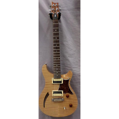 PRS Custom 22 Semi Hollow Hollow Body Electric Guitar