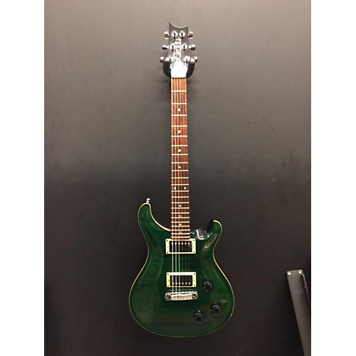 PRS Custom 22 Solid Body Electric Guitar
