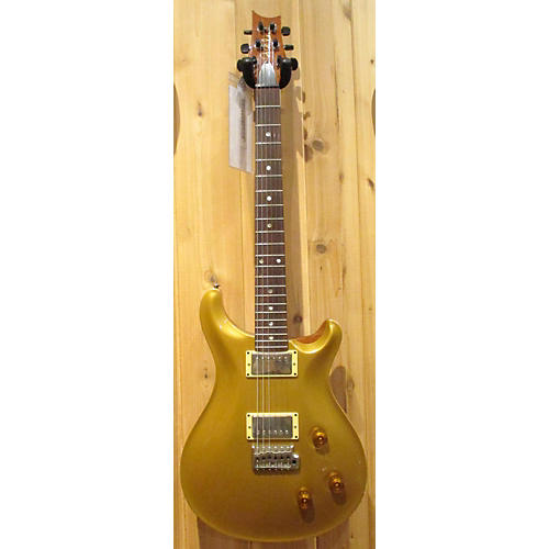 PRS Custom 22 Solid Body Electric Guitar-thumbnail