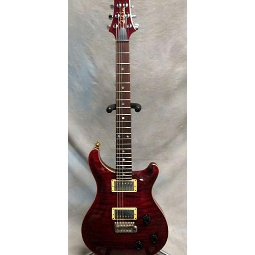 PRS Custom 22 Solid Body Electric Guitar