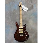 PRS Custom 22 Triple Soapbar Solid Body Electric Guitar