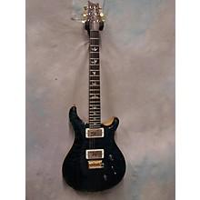 PRS Custom 22 Wood Library Electric Guitar