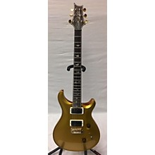 PRS Custom 24 30th Anniversary Solid Body Electric Guitar