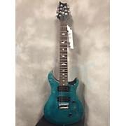 PRS Custom 24 7 String Solid Body Electric Guitar