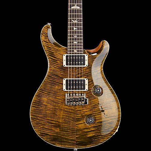 PRS Custom 24, Figured 10 Top Electric Guitar