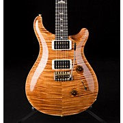 Custom 24 Flamed Artist Package Electric Guitar