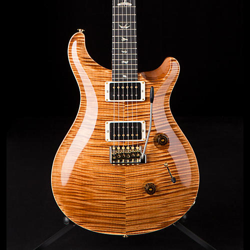 PRS Custom 24 Flamed Artist Package Electric Guitar-thumbnail
