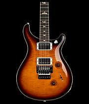 "PRS Custom 24 ""Floyd"" Electric Guitar"