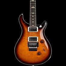 """PRS Custom 24 """"Floyd"""" Electric Guitar"""