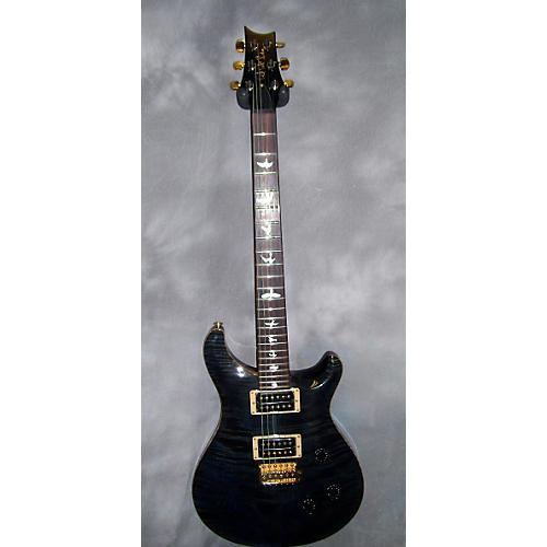 PRS Custom 24 Solid Body Electric Guitar-thumbnail