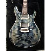 PRS 2015 Custom 24 Solid Body Electric Guitar
