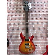 PRS Custom 24CE Solid Body Electric Guitar