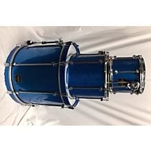 GMS Custom 3 Piece Drum Kit Drum Kit