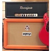 Roccaforte Custom 30 Tube Guitar Amp Head