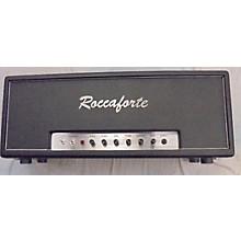 Roccaforte Custom 30 Tube Guitar Amp Head