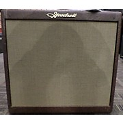 Goodsell Custom 33 Mark IV Tube Guitar Combo Amp