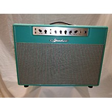 Goodsell Custom 33 Tube Guitar Combo Amp