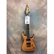 Dean Custom 450 Solid Body Electric Guitar