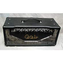 PRS Custom 50 Tube Guitar Amp Head