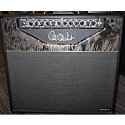 PRS Custom 50 Tube Guitar Combo Amp